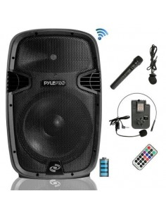PACK PYLE PPHP 1541 WMU -...