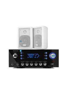 Pack Hilo Musical 120 - Usb...