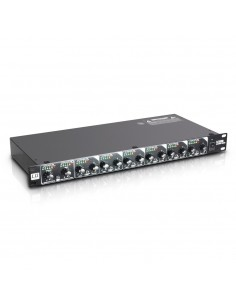 LD Systems MS 828 - 19...