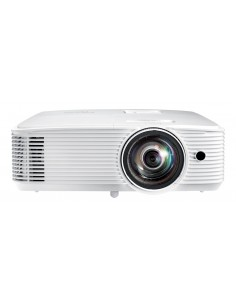 Optoma W319ST Proyector...