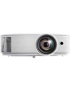 Optoma EH412ST Proyector...
