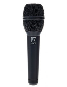 Electro-Voice ND86
