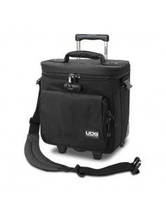 UDG Ultimate Trolley To Go...