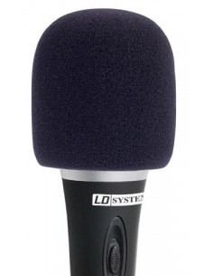 LD Systems D 913 BLK -...