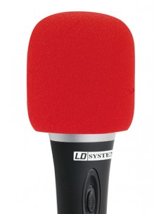 LD Systems D 913 RED -...