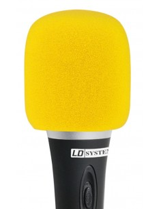 LD Systems D 913 YEL -...