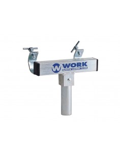 WORK Lifters AW 355