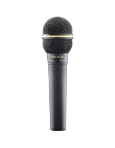 ELECTROVOICE ND 267...