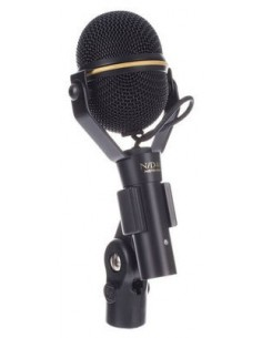 ELECTRO-VOICE ND 468