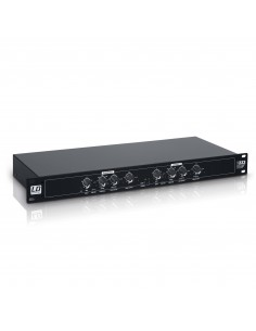 LD Systems X 223 Crossover...