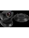Comprar sistemas videoconferencia baratos | Masquesonido.com