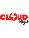 Cloud Night