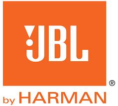 Comprar JBL | Mas que sonido