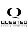 Quested