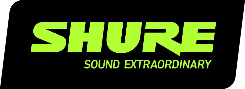 Comprar Shure | Mas que sonido