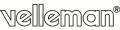 Comprar Velleman | Mas que sonido