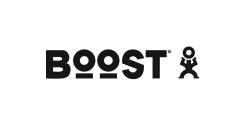 Comprar BOOST | Mas que sonido
