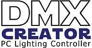 DMX CREATOR